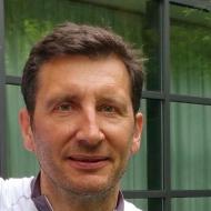 Christopher Nierhaus